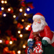 クリスマスプチギフト