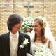 結婚式の写真費用
